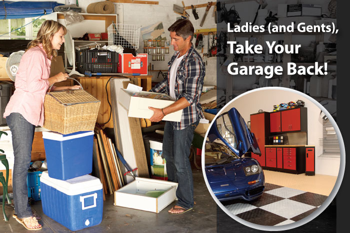 couple-in-garage-2