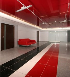 trendy_office_space
