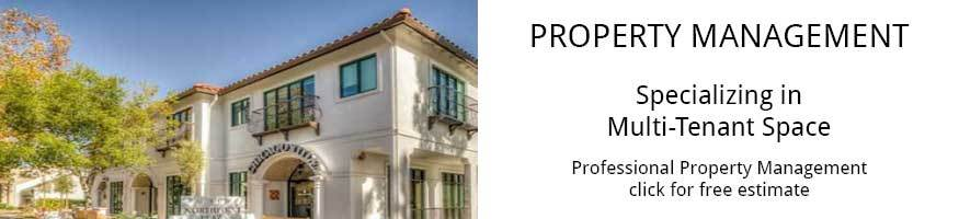 Get a Property Management Quote