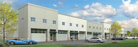 Featured Property – Monterey Motorsport Park