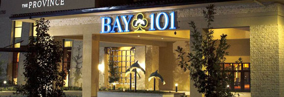Featured Property – Bay 101 Technology Place